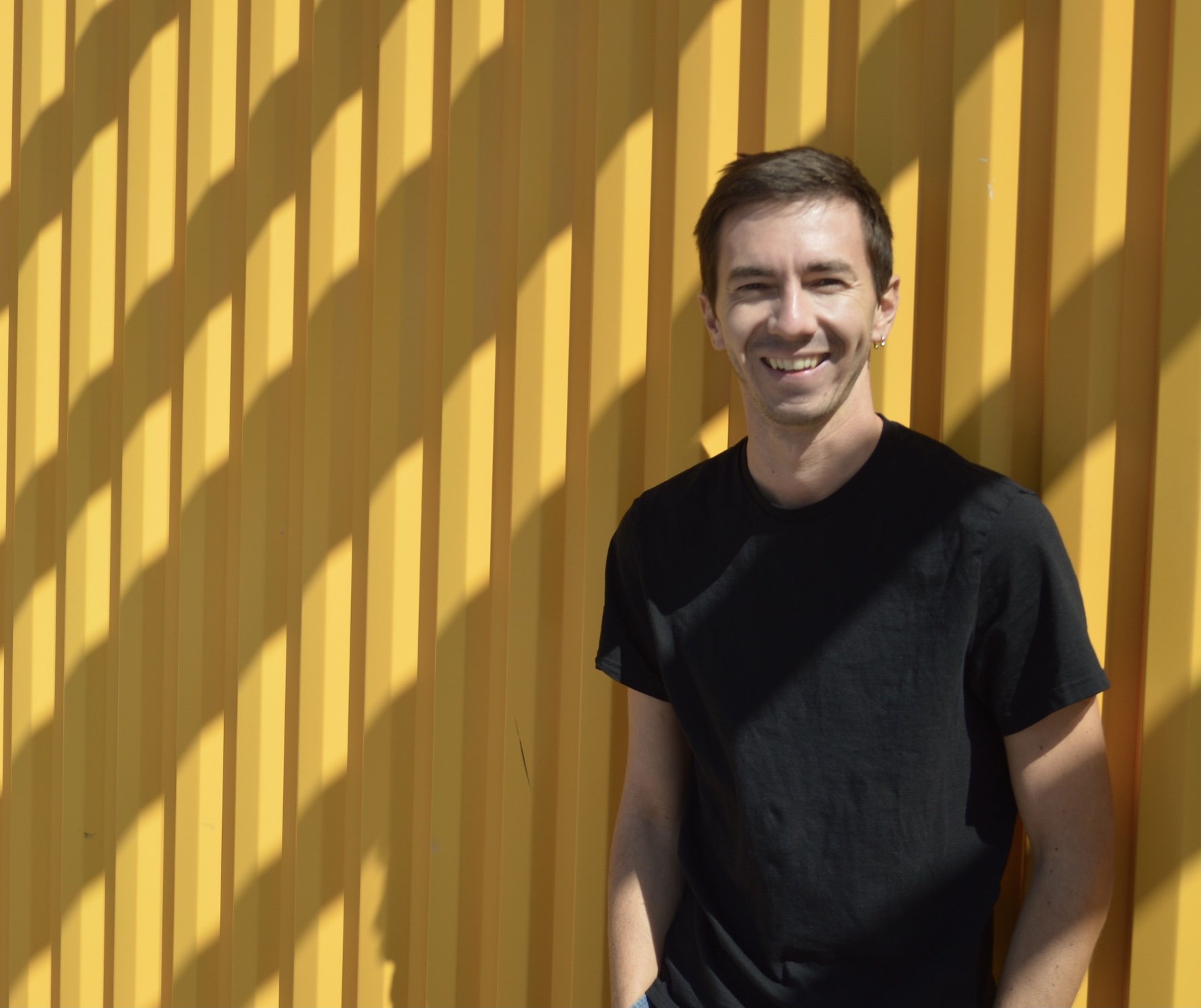 Hugo Nicole Copywriter Contact