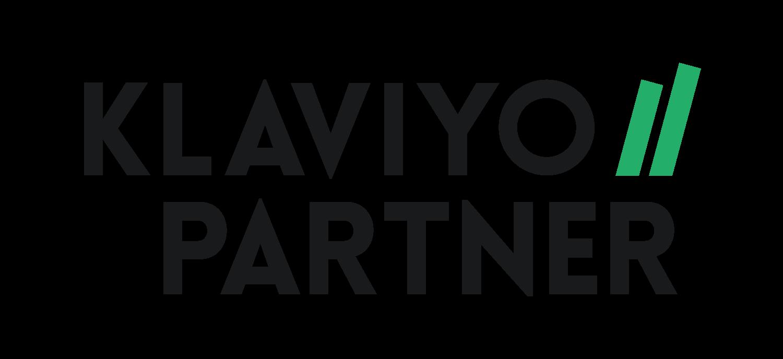 Partenaire Klaviyo Email Marketing